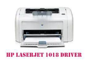 تحميل تعريف طابعة hp laserjet pro m12a نوع ليزر مونوكروم من روابط تنزيل سريعة ومباشرة لتعريف طابعة اتش بي موديل laserjet pro m12a لتتمكن من إستخدام الطابعة على أكمل وجه ولتمكين جميع ميزات الطباعة يمكنك تثبيت هذا التعريف على جهازك. HP Laserjet 1018 Driver & software full version free download and install