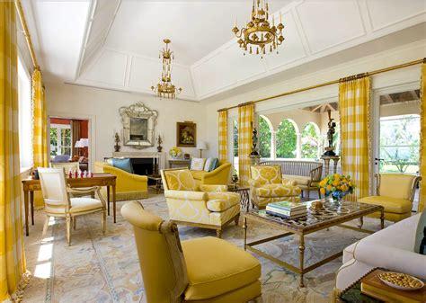 Yellow Curtains Grey Sofa Curtain Menzilperdenet