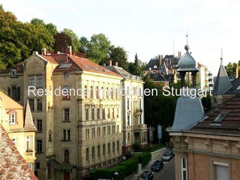 Wohnung Verkaufen Stuttgart moderne sanierte 2 5 zimmer wohnung in stuttgart west