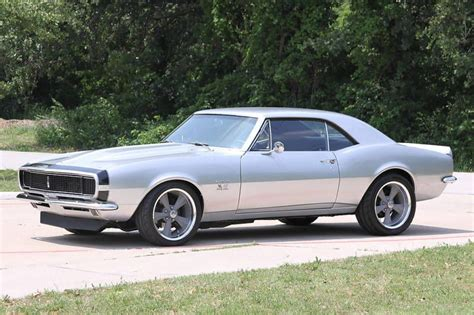 great american classics muscle cars shelby runner gto