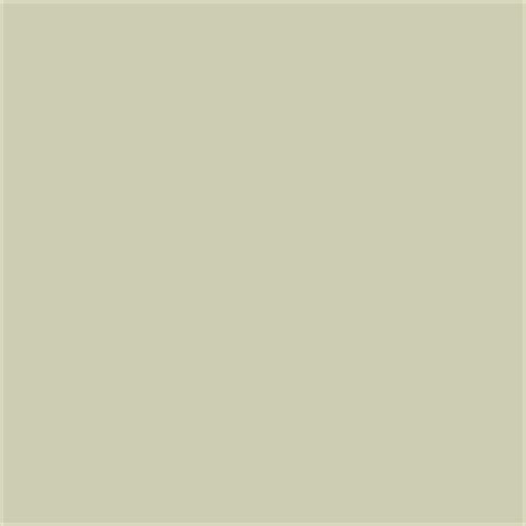 trim paint color sw 6091 reliable white from sherwin williams stone cottage pinterest