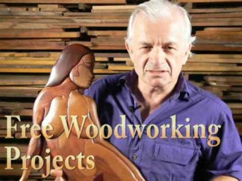fantastic woodworking projects youtube