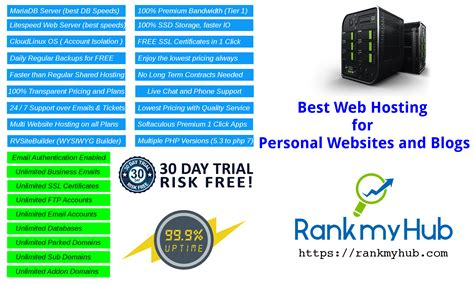 web hosting services  india  life tips