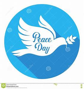 Peace Dove clipart world peace - Pencil and in color peace ...
