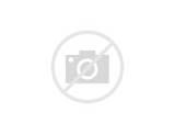 Camper RV coloring page