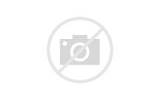 Pictures of Yamaha Ybr 125 Custom Parts