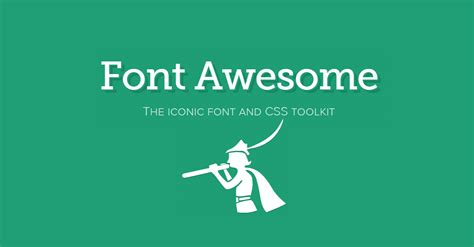 expanding  icon font library  divi  font awesome
