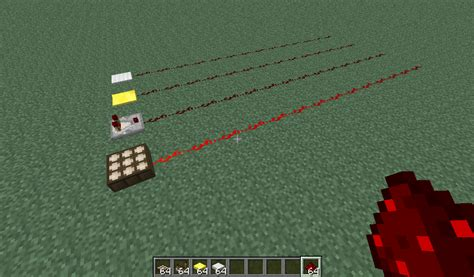Minecraft Light Sensor by Nextcraft Minecraft A Guide To Redstone Part 5