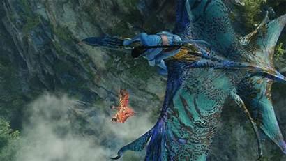 Avatar Background Wallpapers Backgrounds Desktop Bob Wiki