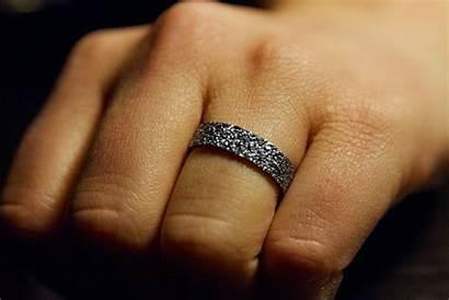 Osmium Ring Kaufen