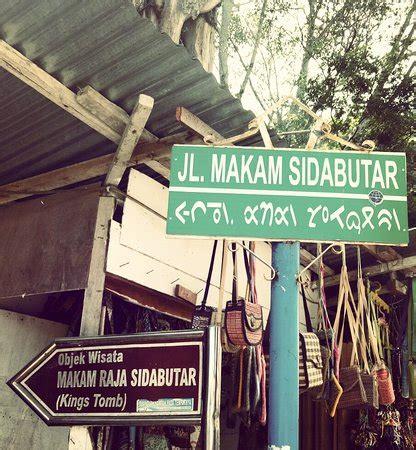 desa tomok samosir indonesia review tripadvisor