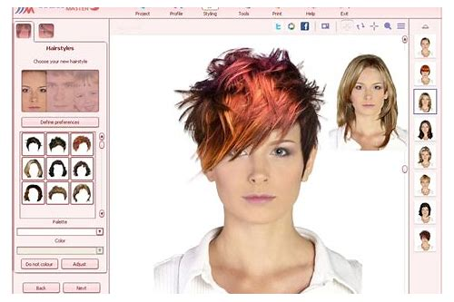 hair master 5 download