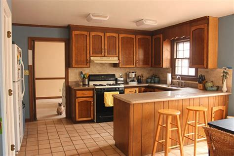 Kitchen Layout Many Doors by Kitchen Layouts Galley Kitchen Layout Horseshoe Kitchen