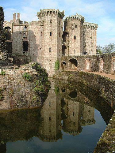 ideas  modern castle  pinterest castle