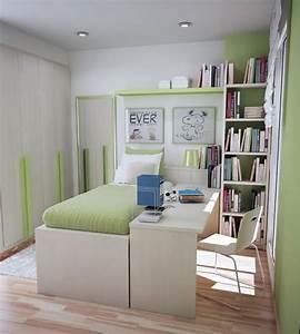 Coole Poster Fürs Zimmer : die besten 30 tolle jugendzimmer ideen und tipps f r kleine r ume ~ Bigdaddyawards.com Haus und Dekorationen