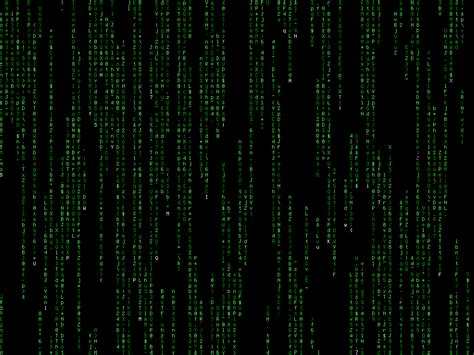 Matrix Wallpaper Animated Gif - animated gif background matrix