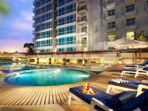el royale hotel bandung  indonesia room deals