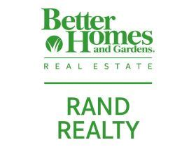 better homes realty fort office better homes and gardens real estate