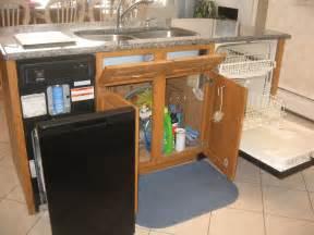 kitchen storage island kitchen organization ideas lifeinkitchen