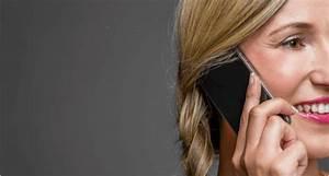 Meine Rechnung Mobilcom Debitel : mobilcom debitel k ndigen nicht per sms ~ Themetempest.com Abrechnung