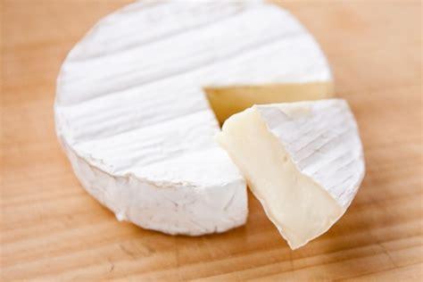 離乳食 チーズ いつから
