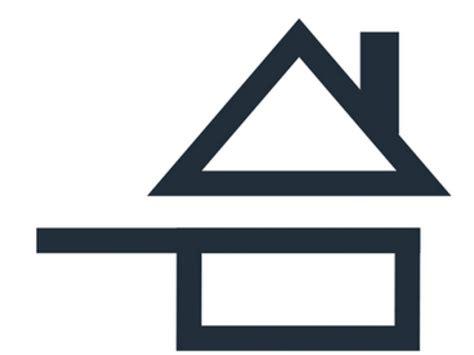 jeux en ligne de cuisine restauration la signification du nouveau logo fait maison