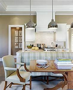 interior design ideas home bunch interior design ideas With what kind of paint to use on kitchen cabinets for metal flower wall art hobby lobby