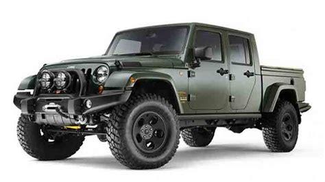 Jeep Wrangler Unlimited Mpg by 2019 Jeep Wrangler Diesel Price Specs Mpg Best