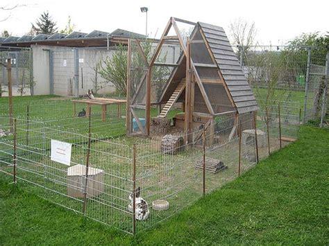 kaninchen außengehege bauanleitung kaninchengehege selber bauen anleitung kaninchengehege selber bauen anleitung au enhaltung