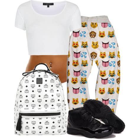 54 best emoji images on Pinterest | Emojis The emoji and Emoji clothing