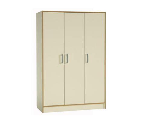 armoire de chambre pas cher design d int 233 rieur et id 233 es de meubles