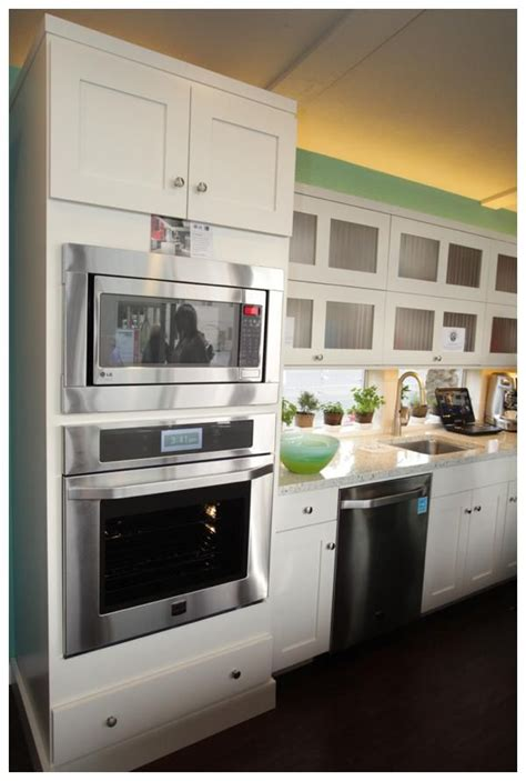 14 Best The Ultimate Kitchen Images On Pinterest  Kitchen