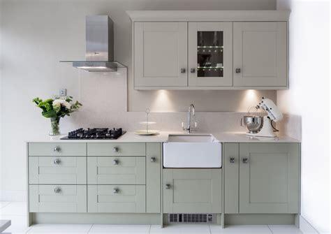 belfast sink in modern kitchen radiator storage ideas kitchen contemporary with butler 7628