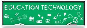 5 Key Barriers to Educational Technology Adoption in the ...