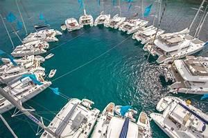 Lagoon Catamaran: sale, rental, catamaran and luxurious ...