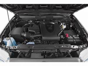 New 2019 Toyota Tacoma 4x4 Double Cab V6 Manual Trd Sport