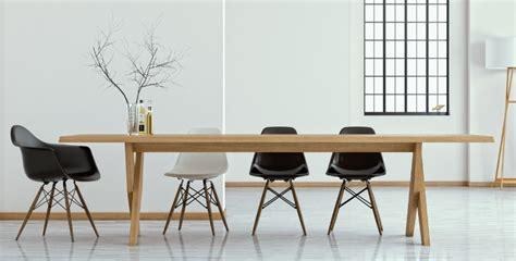 chaise design eames pas cher chaises eames pas cher meilleures images d 39 inspiration