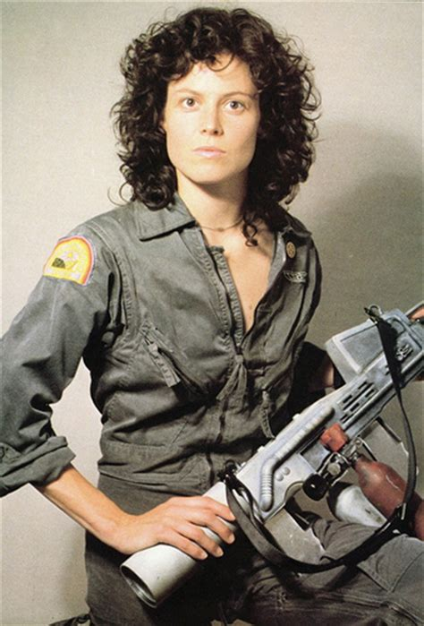 said ripley to the android bishop all of sterling archer s literary references in one