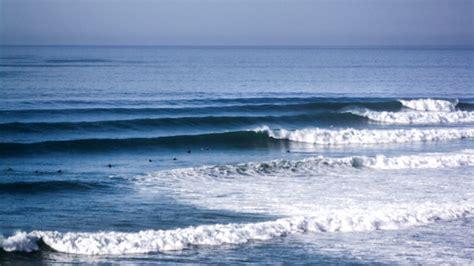 chambre d hote agadir mes meilleurs séjours surf maroc surf trip adékua