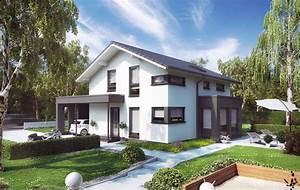 Holzhaus Mülheim Kärlich : living haus sunshine 143 m lheim k rlich living fertighaus anbieter ~ Yasmunasinghe.com Haus und Dekorationen