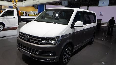 Volkswagen Caravelle 2019 by Modifikasi Interior Vw Caravelle 2019 Galamodif