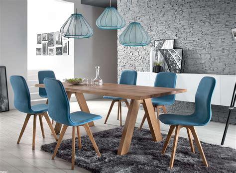 esszimmer ideen modern schalenstuhl stuhl esszimmer modern blau eiche massiv hellblau samtig esszimmer esszimmer