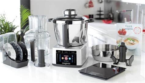 comparatif de cuisine comparatif des meilleurs robots de cuisine en 2018