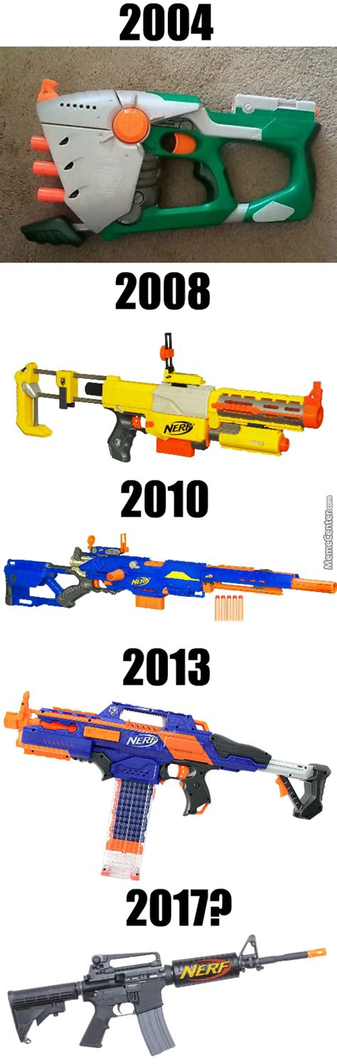 Nerf Memes - nerf this memes best collection of funny nerf this pictures