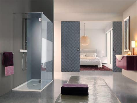 salle de bain avec italienne tout savoir avant de l am 233 nager