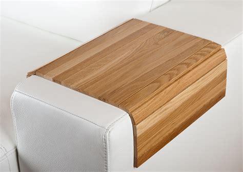 sofa bei ikea moebelhome sofatablett