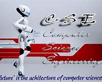 HD Wallpapers Computer Science And Engineering Logo