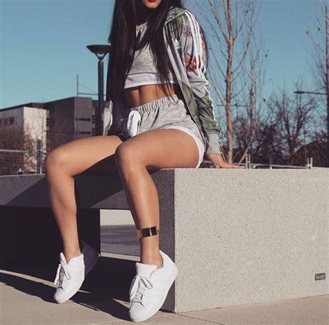 Pinterest//mylittlejourney u263c u263eu2661 | wardrobe | Pinterest | Baddie Clothes and Baddies