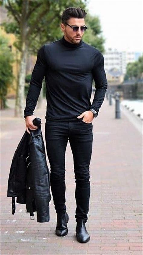 25+ Best Ideas About Men Clothes On Pinterest Stylish