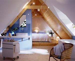 Dachboden Ausbauen Treppe : 1000 ideen zu dachboden ausbauen auf pinterest ~ Lizthompson.info Haus und Dekorationen